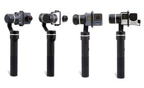 stabilizator do kamer sportowych sklep