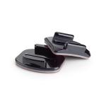 GoPro Curvet / Flat Adhesive Mounts