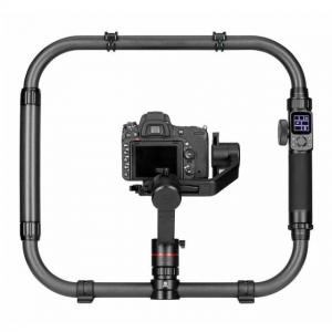 Stabilizator obrazu FeiyuTech AK2000