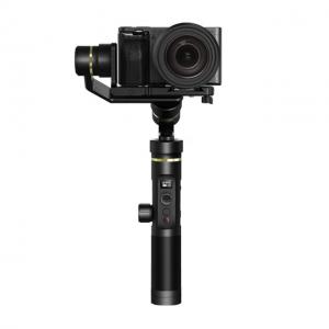 Stabilizator obrazu FeiyuTech G6 Plus