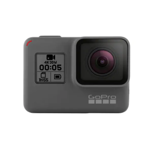 Kamera GoPro HERO 5 Black