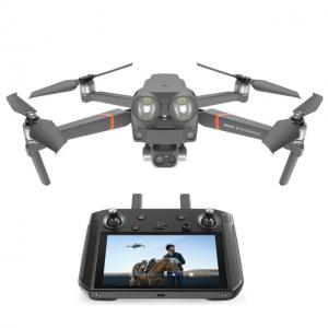 Dron DJI Mavic 2 Enterprise Dual Smart Controller