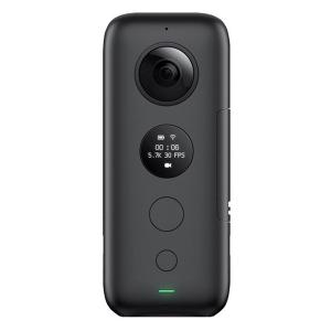 Kamera Inesta360 ONE X