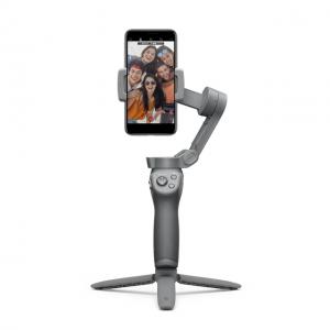 Stabilizator obrazu DJI Osmo Mobile 3