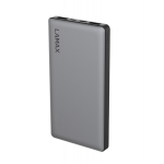 Lamax Quick Charge 3.0 Powerbank