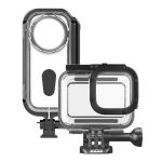 GoPro / Insta360 Protective Housing